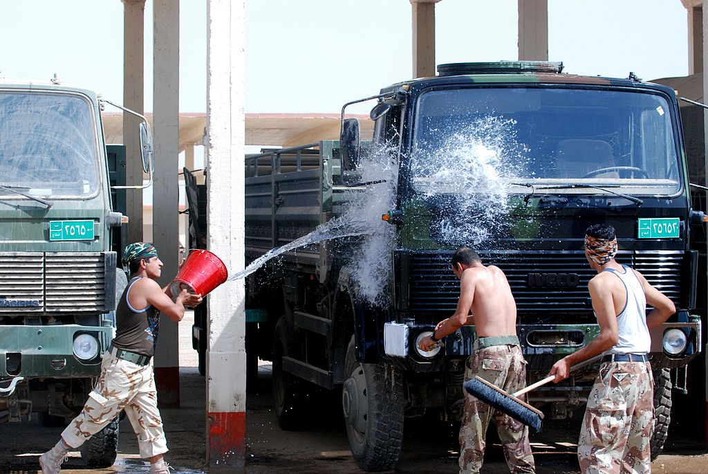 Car Wash Detailng Iselin Nj Green Stree