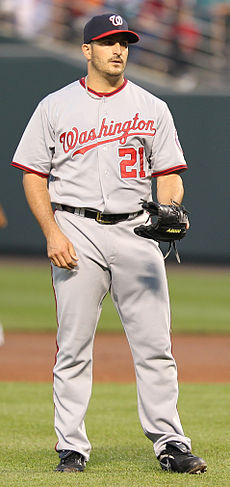 Washington Nationals starting pitcher Jason Marquis (21).jpg