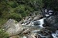 Wasserfallstrukturen Rabischschlucht (SDR) 20190819 01.jpg