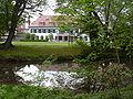 Wasserlos Schloss.JPG