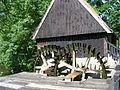 Wassermühle Lage.jpg