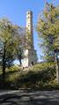 Wasserturm-0.png