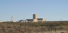 Waste Isolation Pilot Plant 2004.jpg