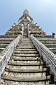 Wat Arun Prang Photo D Ramey Logan.jpg
