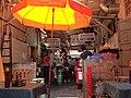Wat Sommanat, Pom Prap Sattru Phai, Bangkok 10100, Thailand - panoramio (1).jpg