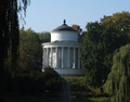 Water Tower (Saxon Garden, Warsaw).png