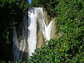 Waterfall at Vanuu.jpg