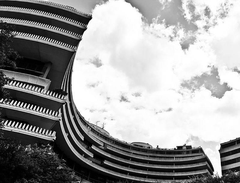 Watergate complex washington.jpg