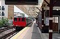 Watford station (Metropolitan line) - geograph.org.uk - 1749843.jpg