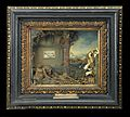 Wax model of a plague scene, Europe, 1657 Wellcome L0058912.jpg