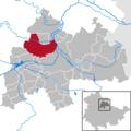 Weißensee in SÖM.png