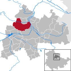 Weißensee in SÖM.png