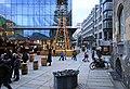 Weihnachtsmarkt in Chemnitz 2H1A0630WI.jpg