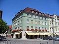 Weimar - Graben - geo.hlipp.de - 39908.jpg
