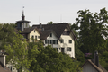 WeineggRiesbach-20120517i.png