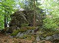 Weingartenfels 14.jpg
