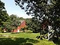 Weir Farm National Historic Site - studios and grounds.jpg
