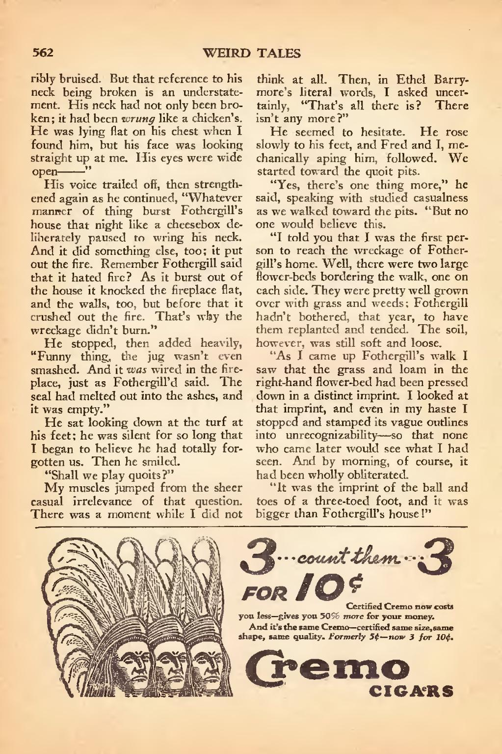 Page:Weird Tales volume 32 number 05 djvu/52 - Wikisource, the free