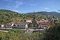 Weisenbach-St Wendelinus-02-gje.jpg