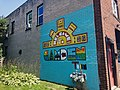 Welcome to Camden Town - Mural in North Minneapolis (44792075955).jpg