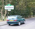 Welcome to Leicestershire - geograph.org.uk - 559968.jpg