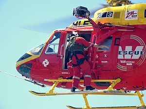 Wellington Westpac Rescue Helicopter BK117 - Flickr - 111 Emergency (21).jpg