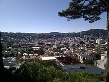 Wellington from Mount Victoria (5231037824).jpg
