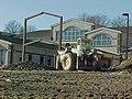 Wellston, Ohio 2002 (25938306121).jpg