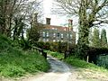 Wellwick House - geograph.org.uk - 160922.jpg