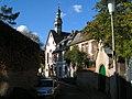 Welschnonnenkirche Trier 01.JPG