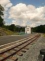 Welsh Highland Railway - geograph.org.uk - 915243.jpg