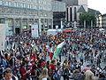 Weltjugendtag-2005-pilgrims-gathering.jpg
