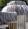 Wenatchee Fountain - panoramio.jpg