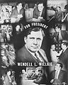 Wendell Willkie presidential campaign poster 1940.jpg