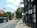 Wendover High St inc Red Lion-1.jpg
