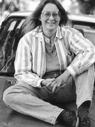 Wendy M. Grossman - Wendy M. Grossman