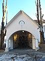 Wenns-Kapelle-Kriegerdenkmal.JPG
