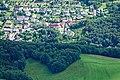 Werdohl-Deitenbecke Friedenskirche FFSW-0254.jpg