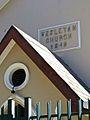 Weslyan Methodist Church Cradock-002.jpg