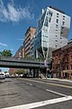 West 23rd St. - New York, NY, USA - August 21, 2015 - panoramio.jpg