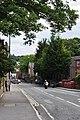 West Hill, Dartford - Looking East - geograph.org.uk - 2006525.jpg