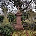 West Norwood Cemetery – 20180220 102649 (40378515621).jpg