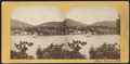 West Point N. Y., by Deloss Barnum.png