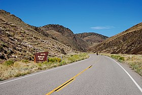Westgard Pass Road.jpg