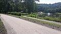 Westmoreland Heritage Trail in B-Y Park.jpg