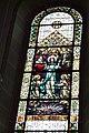 Westum(Sinzig) St.Peter Fenster809.JPG