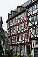 Wetzlar, Fischmarkt 9-001.jpg