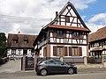 Weyersheim rDîme 9.JPG