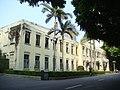 Whampoa Military Academy Yantang Campus.jpg