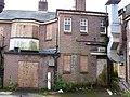 White Hart, Dorchester - geograph.org.uk - 747613.jpg